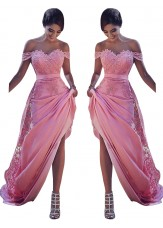 Sogowns Long Prom Evening Dress Sale