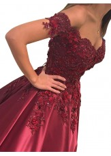 Sogowns 2020 Long Prom Evening Dress