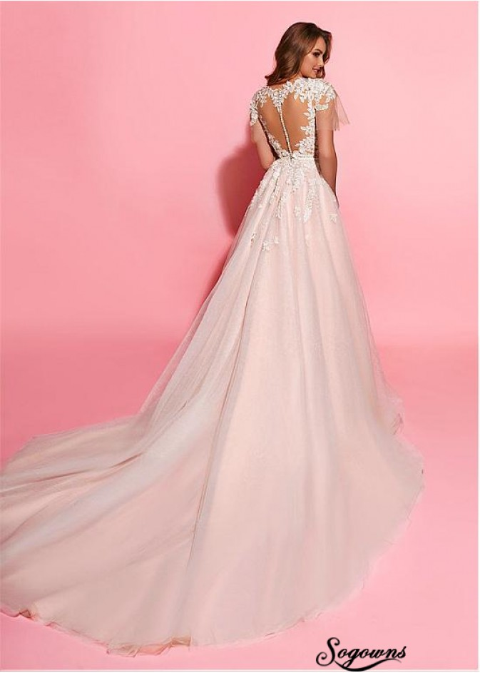 Australia Website Wedding Dress Elegant Dresses For Wedding Guests 2017 Wedding Guest Dresses For Summer 2020,Wedding Dresses 2020 Lace