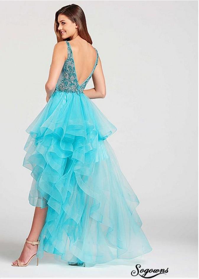 Velvet Prom Dresses Prom Dresses Com Fot Teens Midi